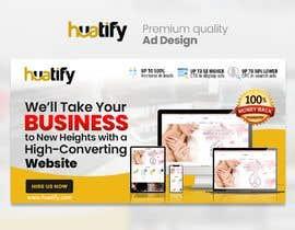 Nro 108 kilpailuun Facebook Ad Design käyttäjältä naymulhasan670
