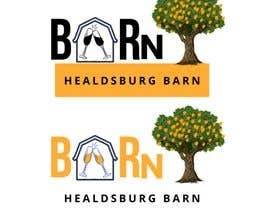 #30 cho Healdsburg BARn bởi Xtian0812