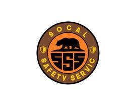 #581 for Design me a logo by Nobiullah