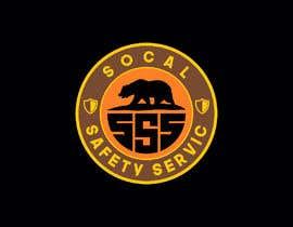 #589 for Design me a logo by Nobiullah