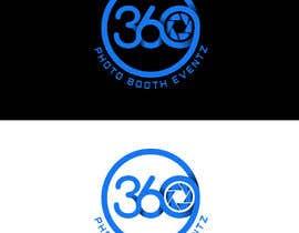 Nro 59 kilpailuun Create a logo käyttäjältä infiniteimage7