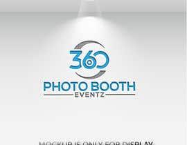 Nro 18 kilpailuun Create a logo käyttäjältä sumon16111979