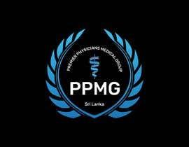#85 untuk Logo Design for Medical Group oleh rabbiali27
