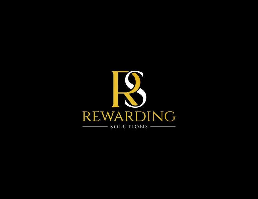 Penyertaan Peraduan #                                        399                                      untuk                                         Building a logo