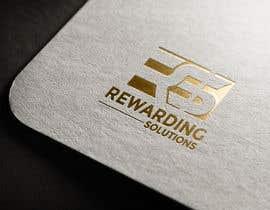 #400 untuk Building a logo oleh GdSawon