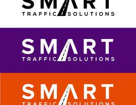 #137 for SMART TRAFFIC SOLUTIONS af tariqaziz777