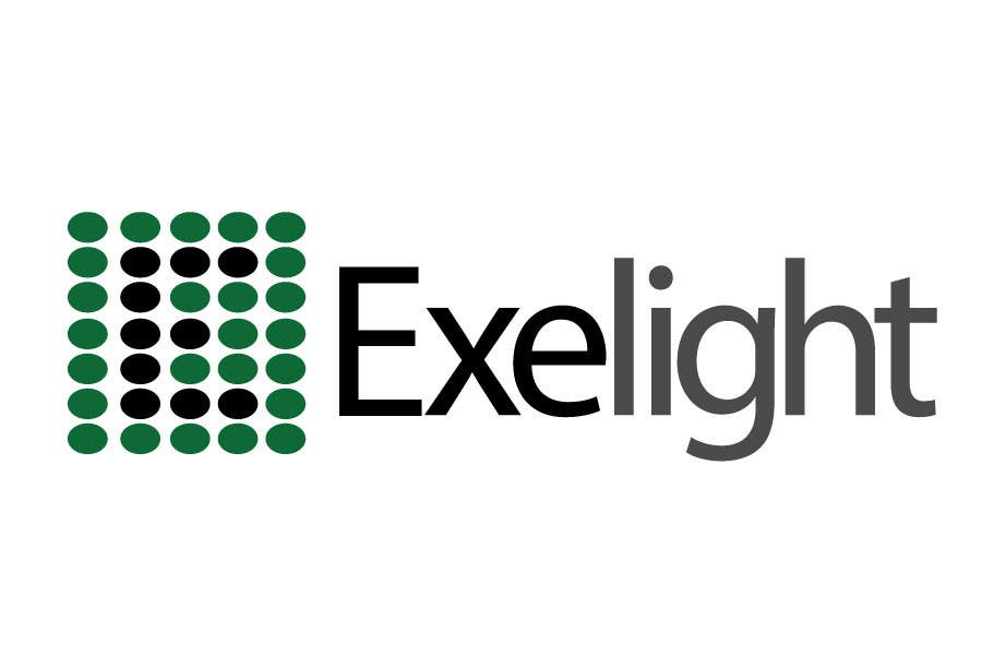 Contest Entry #                                        106                                      for                                         Develop a Corporate Identity for our light production company.