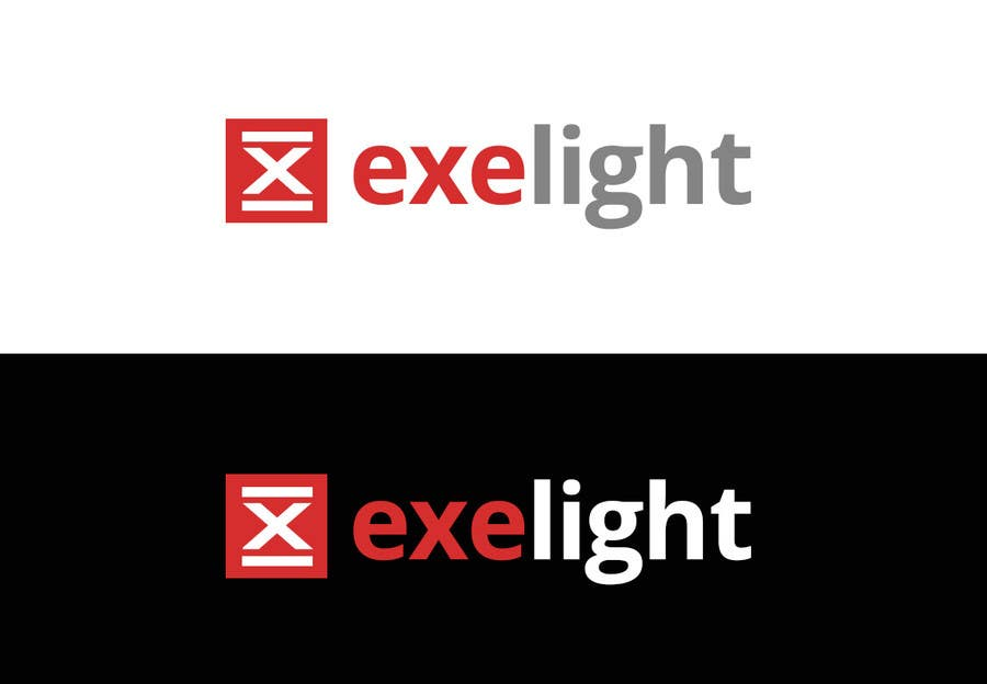 Contest Entry #                                        68                                      for                                         Develop a Corporate Identity for our light production company.