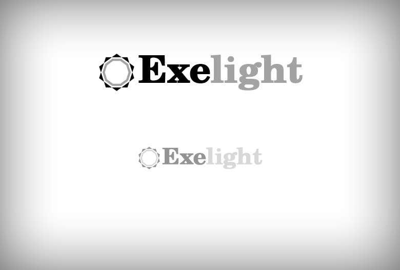 Contest Entry #                                        40                                      for                                         Develop a Corporate Identity for our light production company.