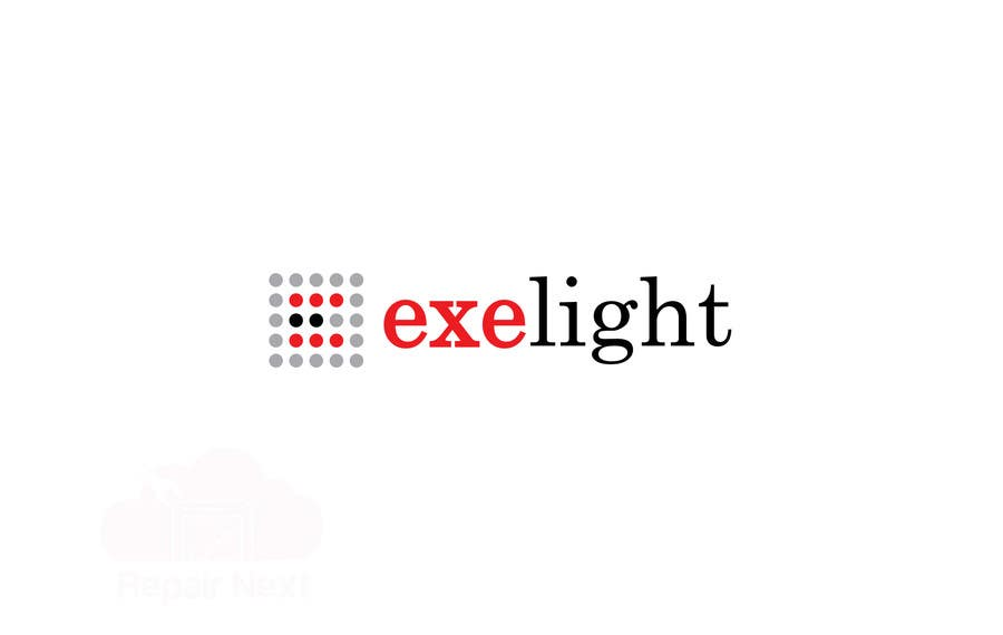 Contest Entry #                                        74                                      for                                         Develop a Corporate Identity for our light production company.