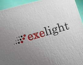 #86 for Develop a Corporate Identity for our light production company. af daebby
