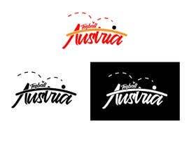 #62 untuk Austria is TEQ oleh gallipoli