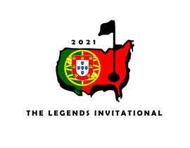#30 untuk Golf Logo Design oleh Konstantinaz