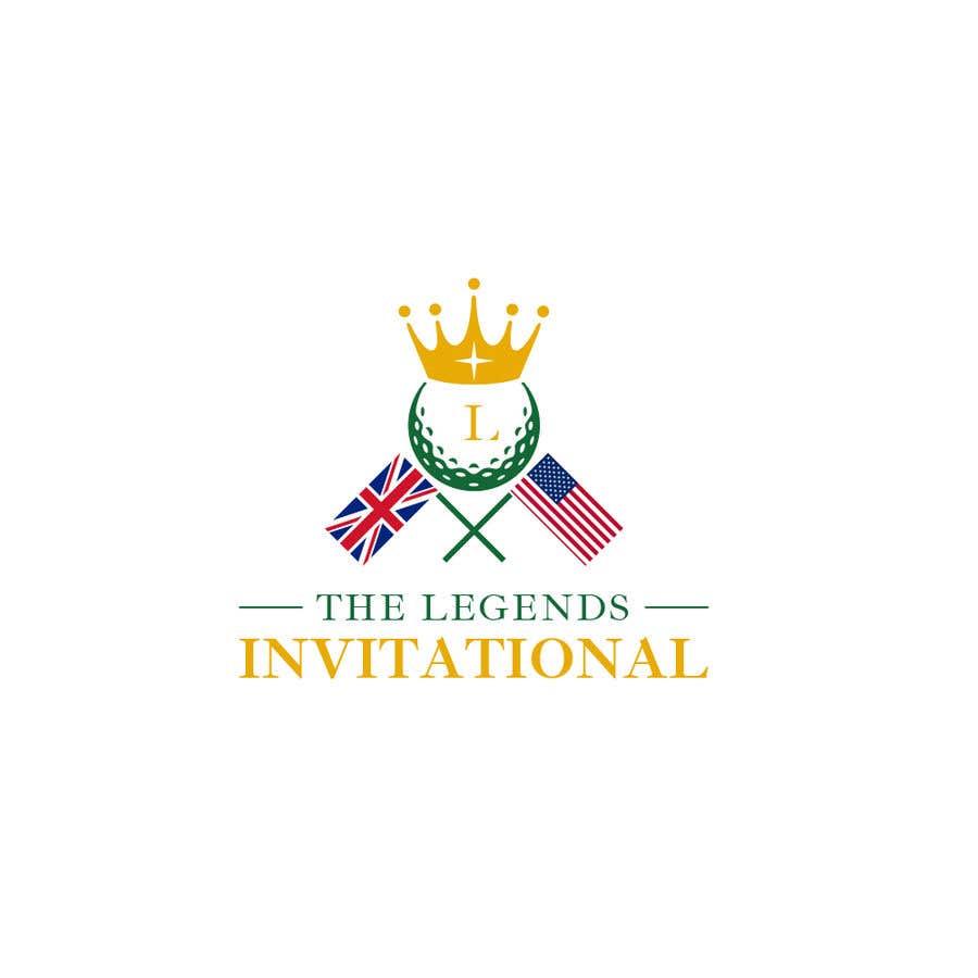 Penyertaan Peraduan #                                        12                                      untuk                                         Golf Logo Design