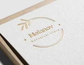 #126 cho i need a logo bởi HabibaHimu