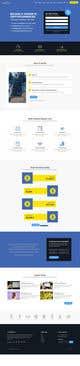 Website Design - 15/05/2021 11:54 EDT