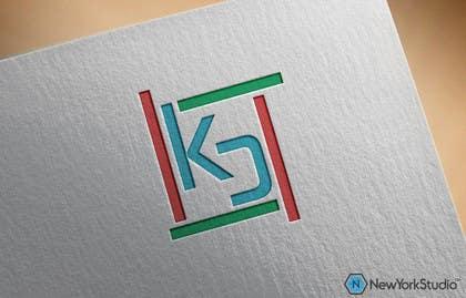 Nro 56 kilpailuun Design a Logo for my web development service käyttäjältä SergiuDorin