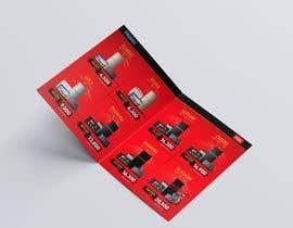 #15 for Update Company Profile (Brochure) by skyeyedotagency