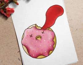 #35 for Illustration creative af DesireeAcosta