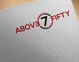 Nro 42 kilpailuun make me a logo käyttäjältä nasrinakter33198