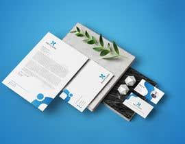 #41 cho Website Product image creation bởi Yourdesigner24