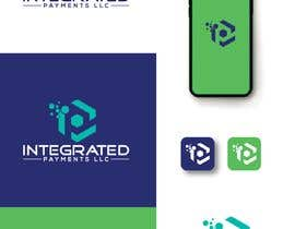 #739 untuk Logo Creation - 16/05/2021 09:15 EDT oleh nasiruddin6719