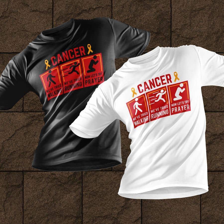 Penyertaan Peraduan #                                        34                                      untuk                                         T-Shirt Design - 16/05/2021 15:04 EDT