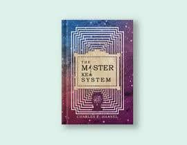 #13 untuk Create a book cover oleh Prantichow48