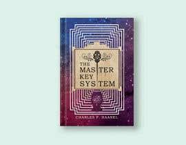 #81 untuk Create a book cover oleh Prantichow48