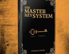 #55 untuk Create a book cover oleh bairagythomas