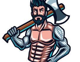 Nro 6 kilpailuun Create an Viking Image käyttäjältä yashr51
