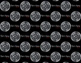 Nro 17 kilpailuun 30193//8x10 Banner//Rell käyttäjältä PuruKhedre123