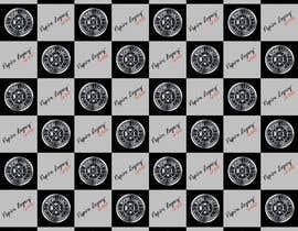 Nro 25 kilpailuun 30193//8x10 Banner//Rell käyttäjältä PuruKhedre123