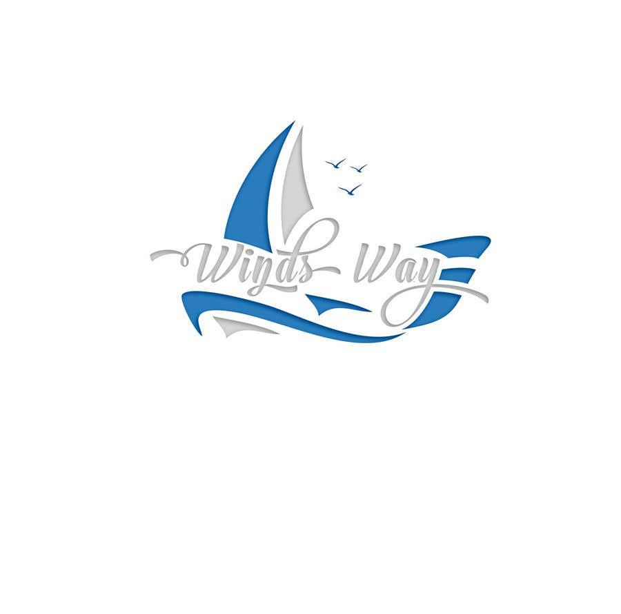 Penyertaan Peraduan #                                        201                                      untuk                                         Logo of a name