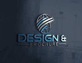 #12 for LOGO Design & brochure by nu5167256