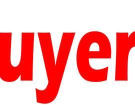 Nro 167 kilpailuun Design a logo käyttäjältä darkavdark