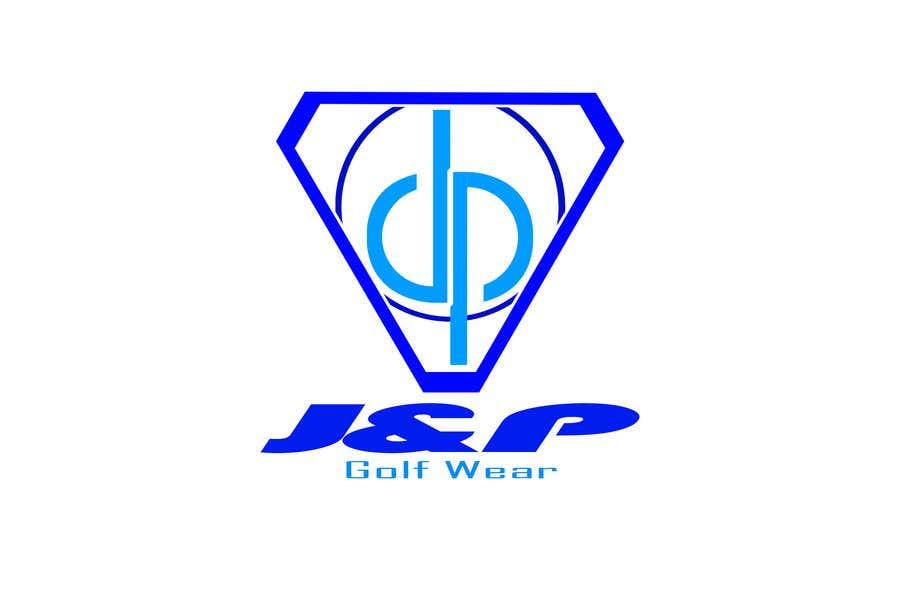 Contest Entry #                                        94                                      for                                         Design me a logo for a golf brand