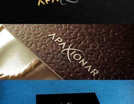 Nro 553 kilpailuun Minimalist modern logo design for women accessory store online käyttäjältä eddesignswork