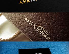 Nro 554 kilpailuun Minimalist modern logo design for women accessory store online käyttäjältä eddesignswork
