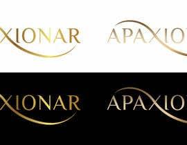 Nro 321 kilpailuun Minimalist modern logo design for women accessory store online käyttäjältä HiraShehzadi01