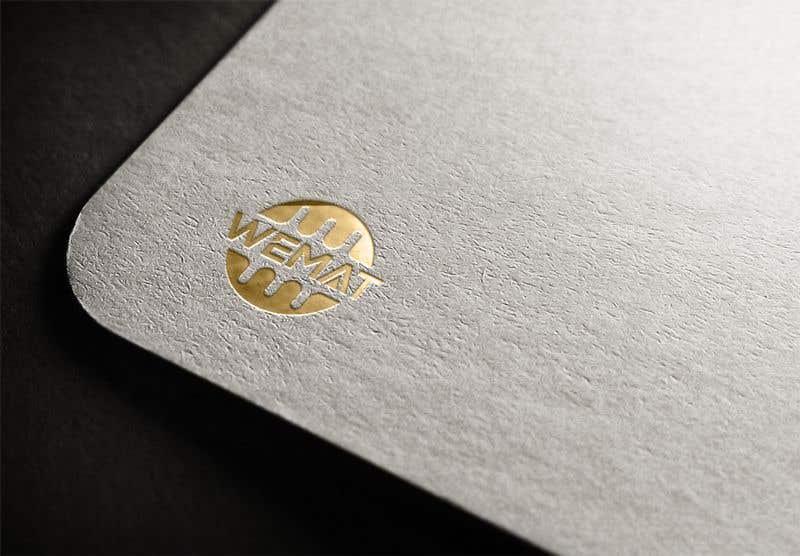 """Intrarea #                                        84                                      pentru concursul """"                                        Logo for my startup                                     """""""