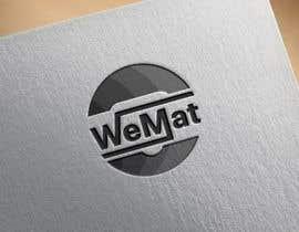 #91 pentru Logo for my startup de către aarafatislam2037
