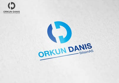 #52 untuk Design a Logo, a business card and stationary for my new company oleh pvcomp