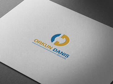 #53 untuk Design a Logo, a business card and stationary for my new company oleh pvcomp
