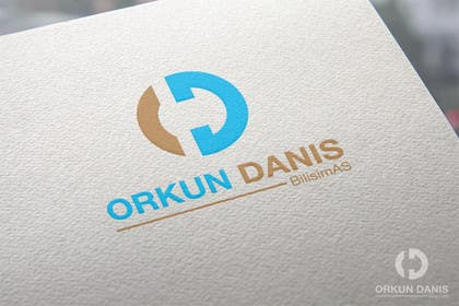 #54 untuk Design a Logo, a business card and stationary for my new company oleh pvcomp