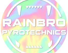 #46 for Creative Gay Firework Brand Design af NicScaltrito