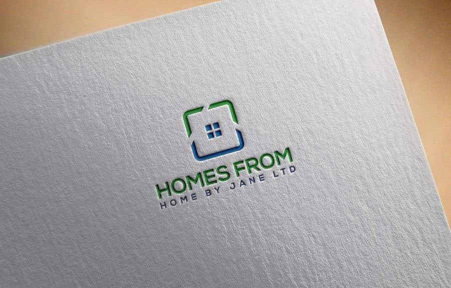 Inscrição nº                                         174                                      do Concurso para                                         Logo for business