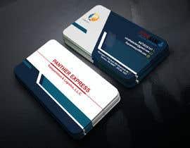 Nro 178 kilpailuun Business Card and Branding käyttäjältä sarolove