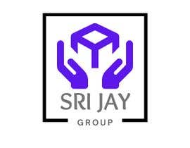 #96 untuk Design a Logo for our group company oleh amirahmuhayadin