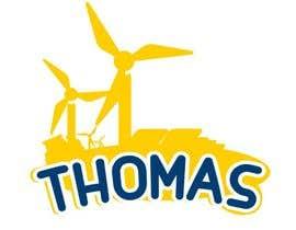 #40 for Logo design Renewable energy, windmills .. by Evo4h
